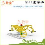 Фабрика Китай оборудования пригодности Technogym (MT/OP/FE1)