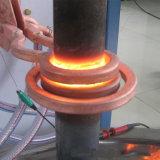 100kw préchauffent et soudent la machine de traitement thermique