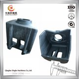 OEM Casting Cast Iron Parts Electric Iron Parts Iron Box