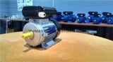 2800pm 샤프트 19mm 공기 압축기 모터 Single-Phase 240V