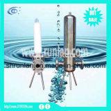 Heißer Verkaufs-Wasser-Kassetten-Filter mit bestem Service
