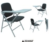 최신 판매 접는 의자 학교 의자