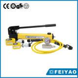 공장 가격 Standdrd 최고 낮은 고도 망원경 액압 실린더 (FY-STC)