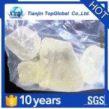フェノールのホルムアルデヒドの樹脂2402のフェノール樹脂