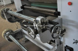 PLC Control High Speed Dry Laminating Machine voor Film 150m/Min