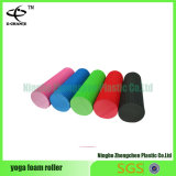 Fitness Home Gym Masaje Yoga Pilates Ejercicio EVA Foam Roller