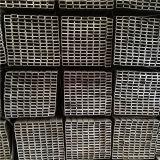 Gefäß-Quadrat für Erzeugnis-Tisch