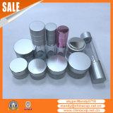 Großhandelsqualitäts-Kosmetik-Haar-Gel-Sahne-Glas-Behälter