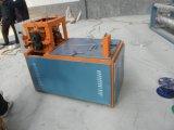Машина полноавтоматической сетки волнистой проволки сотка с Ce