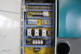 Machine de tonte de massicot de machine de découpage de QC11k