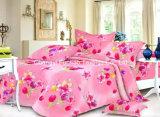 多綿の平野の寝具の一定のホテルのコレクションの寝具