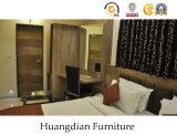 Etat-Hotel-Möbel-gesetzter König Size Double Twins Room (HD871)
