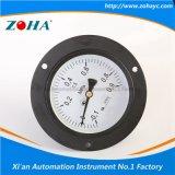 Calibradores de presión posteriores del vacío de la conexión con el OEM del borde