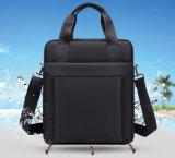 Hojas de ruta (traveler) Oxford Yf-Lb1690 impermeable del asunto y de ocio del bolso de la computadora portátil del regalo de la cartera del bolso de hombros