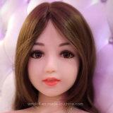 Головка куклы секса верхнего качества #12 для кукол силикона