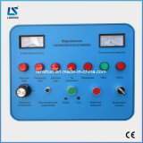 Niedriger Preis-energiesparende Welle, die Induktions-Verhärtung-Maschine löscht