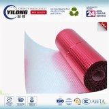 La meilleure isolation de bulle de papier d'aluminium des prix