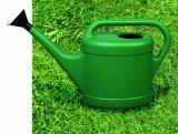 Spuitbus van de Trekker van de Hand van de Spuitbus van de tuin 1L de Regelbare voor het Tuinieren van het Huis