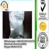 Pharmazeutischer Grad 99% Dypyridamole CAS: 58-32-2
