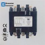 UL CSA 3 Pole 90 Ampere große Energien-Kontaktgeber-DP-Kontaktgeber-definitiver Zweck-Kontaktgeber
