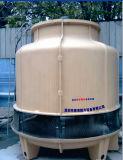 industrieller Maschinen-Wasserkühlung-Aufsatz der Einspritzung-20ton (RH-20T)