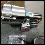 Pulverizer della manioca del prodotto della macchina per la frantumazione dei peperoncini rossi della spezia dell'oscillazione
