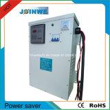 Migliore risparmiatore di potere industriale risparmiatore di energia intelligente di 3 fasi