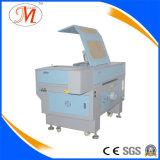 De tijdbesparende Machine van de Gravure van de Laser voor Kerstkaart (JM-630H)