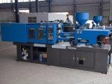 Plastikeinspritzung-formenmaschinen-Preis