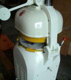 Коммерчески машины хлебопекарни полуавтоматного рассекателя теста/кругло для сбываний