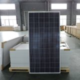 Cheap Competitive Clouded 200W Solar Panel Price