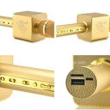 altoparlante forte senza fili di Bluetooth dell'amplificatore attivo portatile 1800mAh