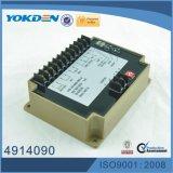 4914090 het hete Controlemechanisme van de Snelheid van de Generator van de Verkoop Nt855