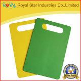 Разделочная доска PP пластичная красит дешевую доску (RYST050C)