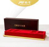Коробка функционального продукта здравоохранения Storaging продтовара MDF упаковывая