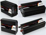 Inverter der Energien-1000With1500With2000With3000With4000With5000With6000W mit Aufladeeinheit
