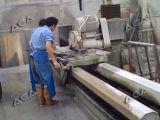縁切りのトリミング(QB600)のための手動石造りの縁切り機械