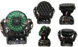 19*15W LED bewegliche Hauptstadiums-Beleuchtung des Wäsche-Träger-Licht-DMX
