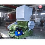 Plastikzerkleinerungsmaschine der schrott-300kg/H/Plastikgranulierer