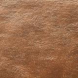 [رترو] مادّة اصطناعيّة [بو] [بفك] أثاث لازم جلد