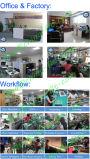 Interruttore di telecomando di alta qualità con Ce e RoHS