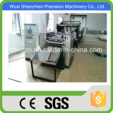 Chine Fabricant Kraft Paper Cement Bag Making Equipment