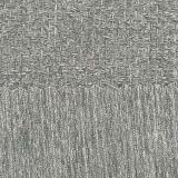 [150د] موجب أيون اثنان طرق إمتداد [دوبّي] بناء