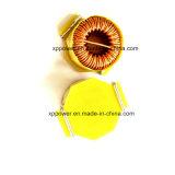 Inductor de la bobina de estrangulación de SMD para el inversor
