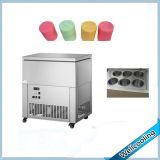 Neige électrique de machine de rasoir de glace de vente d'usine de Guangdong