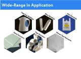 HDPEのプラスチックか白いMasterbatch