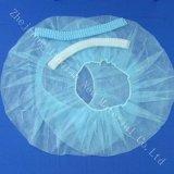 Custimized 10g Blue & White PP não tecido tecido para cápsula cirúrgica