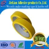 Cinta adhesiva adhesiva de la resistencia térmica