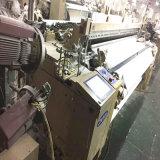 販売の10setsによって使用されるTsudakomaのZaxNの空気ジェット機の織機