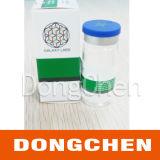 最もよい品質のAnabolizantes Testosterona 10mlのガラスびんのステッカー